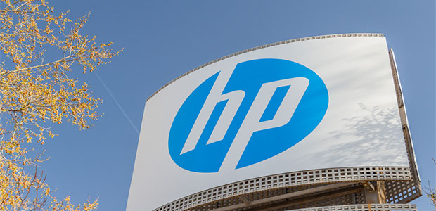 EP Attends HP Sustainable Impact Summit: An Inside Look at How It's Done