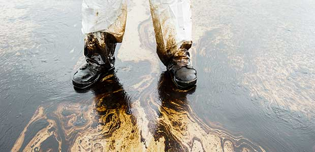 How Did the Oil Industry Change Post Deepwater Horizon